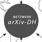 arxiv-willkommen-artikelbild