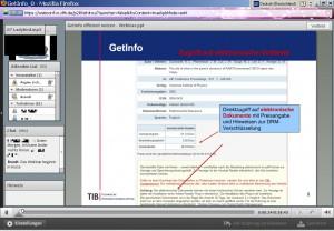 GetInfo-Webinar