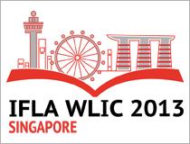 logo-2013_mlarge_borders