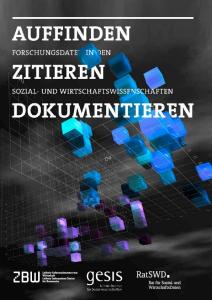 http://auffinden-zitieren-dokumentieren.de/