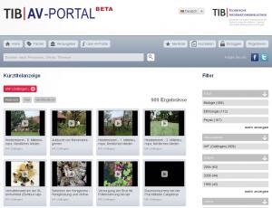 IWF-Filme im AV-Portal