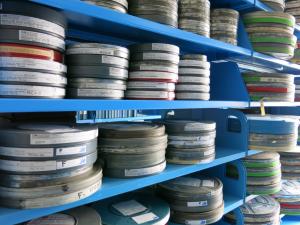 IWF-Filme