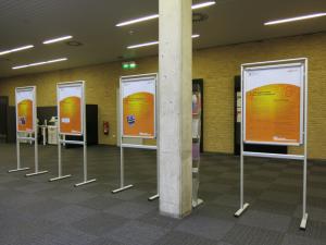 oaw-posterausstellung-haus1