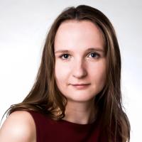 Irka Schneider
