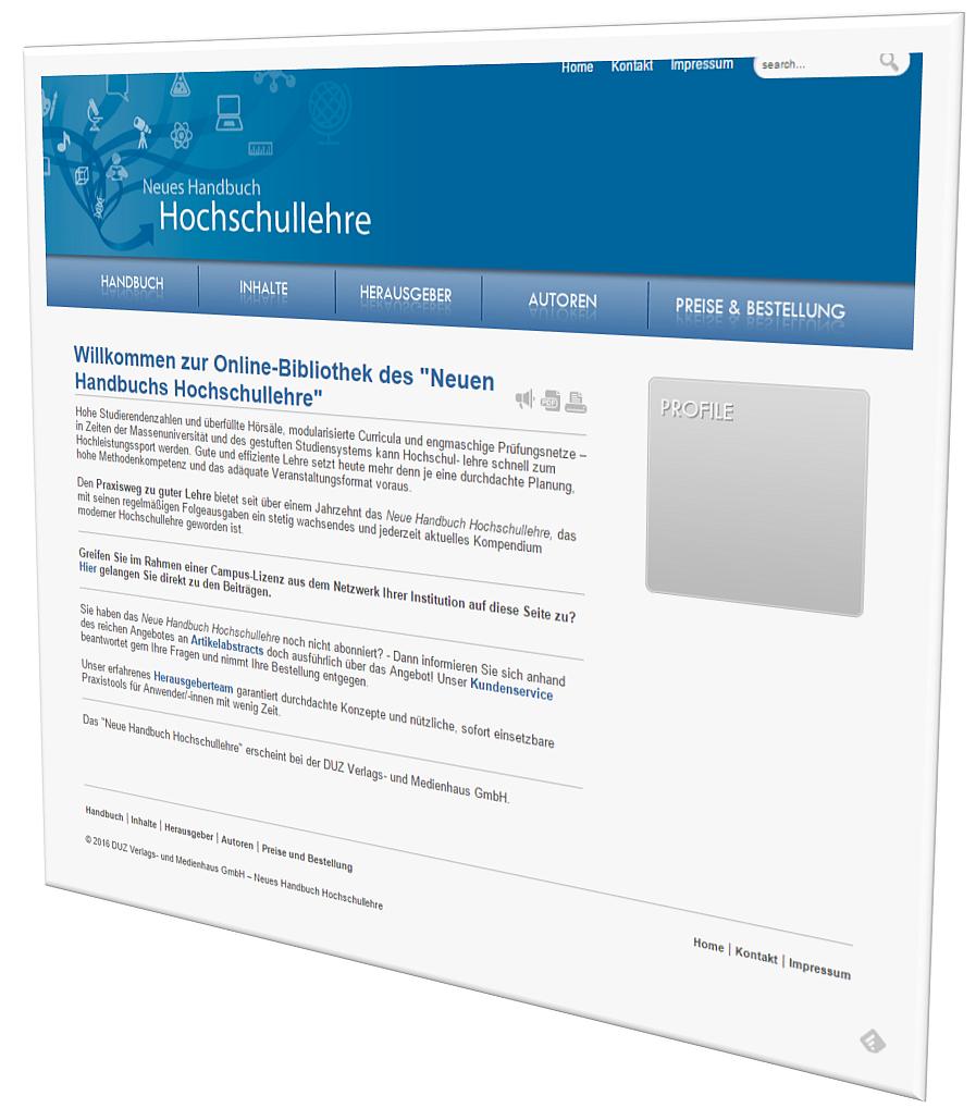 neue-handbuch-hochschullehre-3