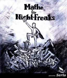 Von File:Mathe für Nicht-Freaks - Deckblatt (Entwurf 2).jpg: Olivier VidalFile:Serlo Logo.png: Gesellschaft für freie Bildung e.V.derivative work: Gesellschaft für freie Bildung e.V. - derivative work from File:Mathe für Nicht-Freaks - Deckblatt (Entwurf 2).jpg and File:Serlo Logo.png, Gemeinfrei, https://commons.wikimedia.org/w/index.php?curid=45342757
