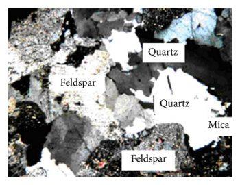 """Ergebnis der Suche """"sand micrograph"""""""