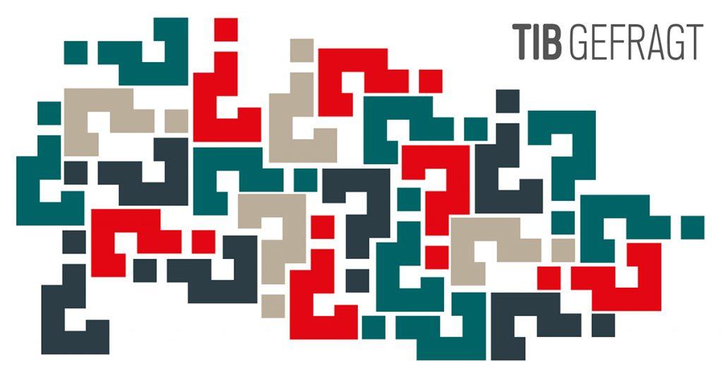 Logo TIBgefragt