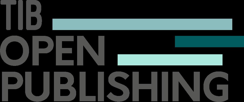 TIB Open Publishing